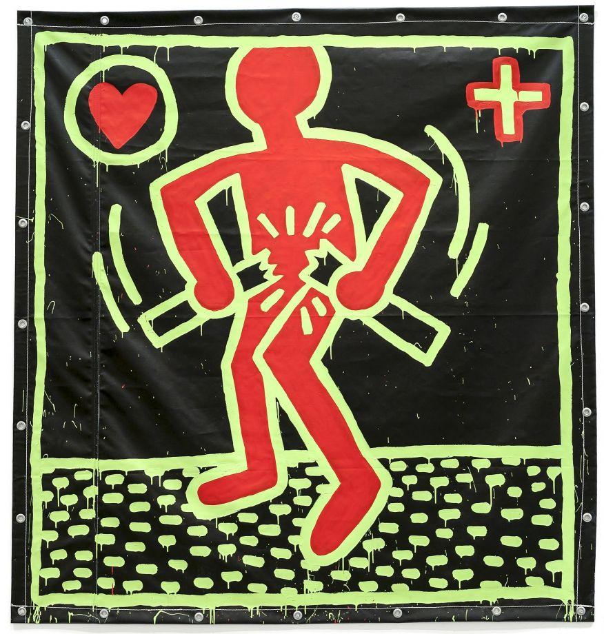 Keith Haring.jpeg 2