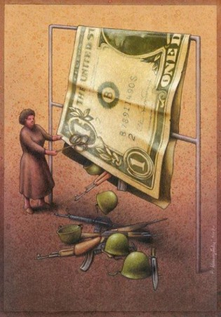 Pawel-Kuczynski-Cashes-made-by-soldiers-315x450