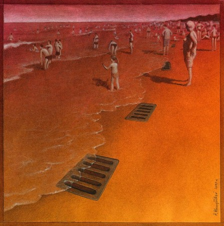 Pawel-Kuczynski-Dirty-sea-447x450
