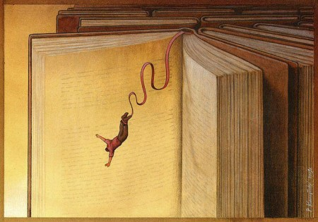 Pawel-Kuczynski-Read-is-an-adventure-450x315