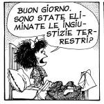 mafalda_1_450