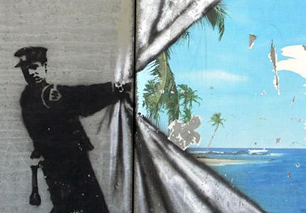 murales_palestina6
