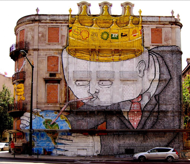 street-artiste-BLU-1