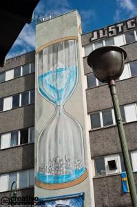 street_art_blu_13-Berlin
