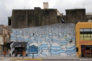 street_art_blu_14-argentina-buenosaires