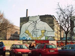 street_art_blu_15-friedrichshain-berlin