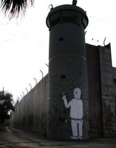 street_art_blu_17-Palestina