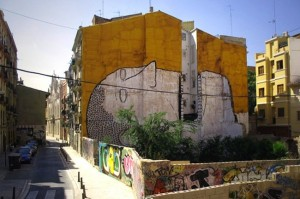 street_art_blu_18-valencia