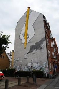 street_art_blu_21