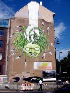 street_art_blu_22