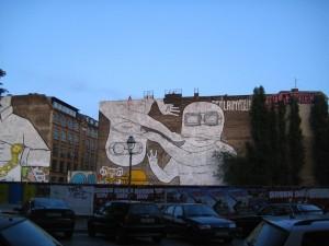 street_art_blu_23