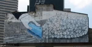 street_art_blu_26