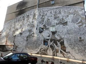 street_art_blu_29