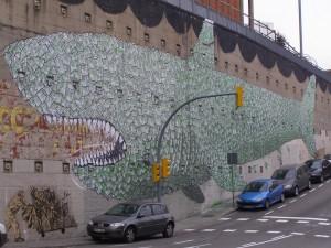street_art_blu_5