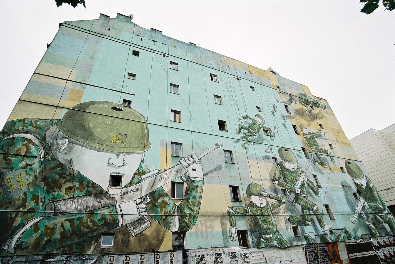 street_art_blu_8-warsaw