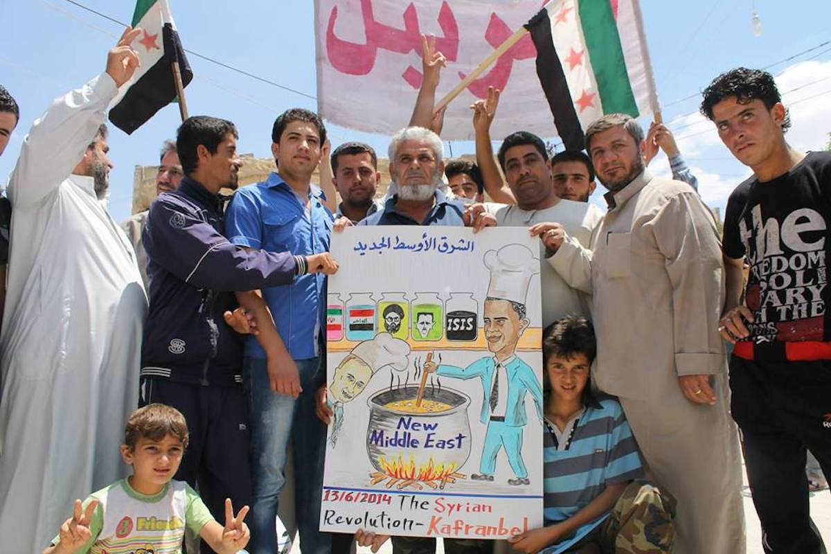 art-contre-la-terreur-kafranbel-syrie-782-340-1420817845