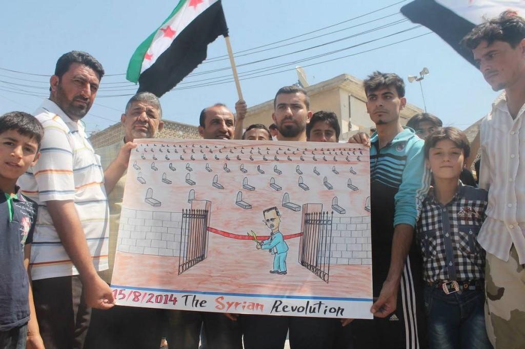 art-contre-la-terreur-kafranbel-syrie-782-655-1420817844