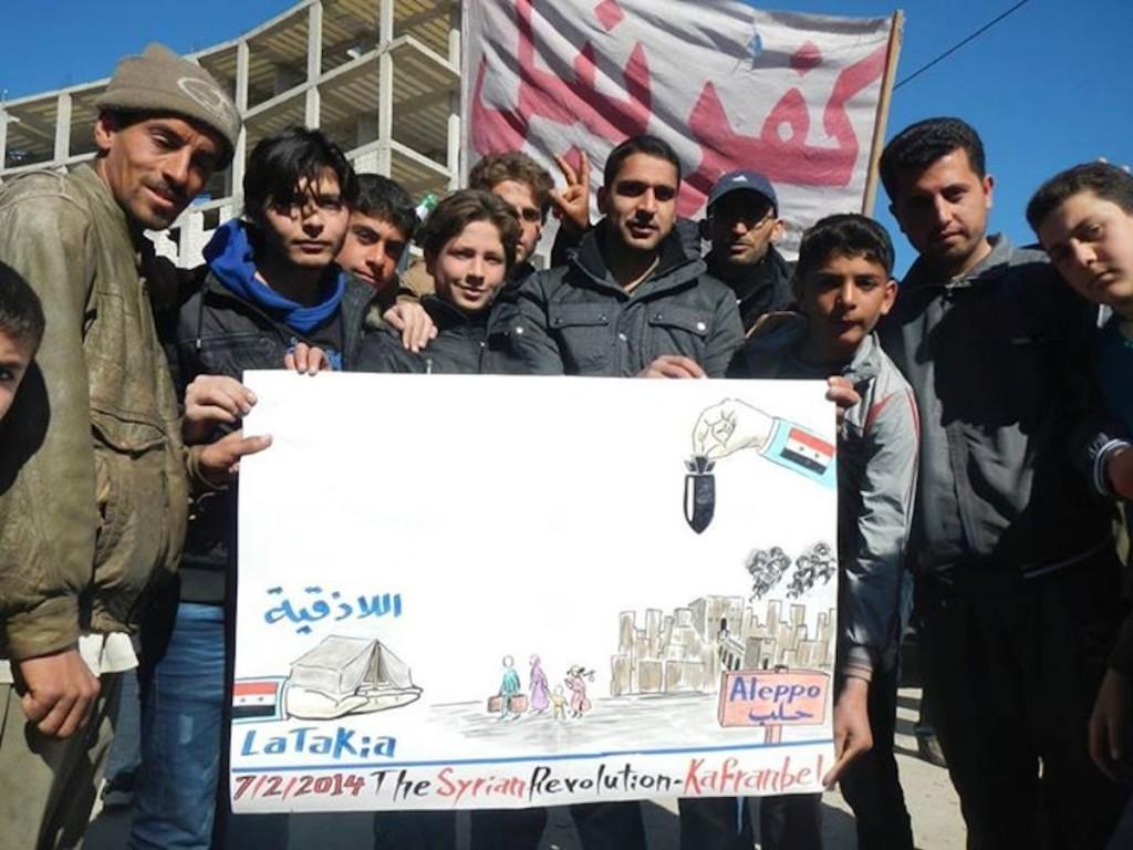 art-contre-la-terreur-kafranbel-syrie-782-828-1420817846