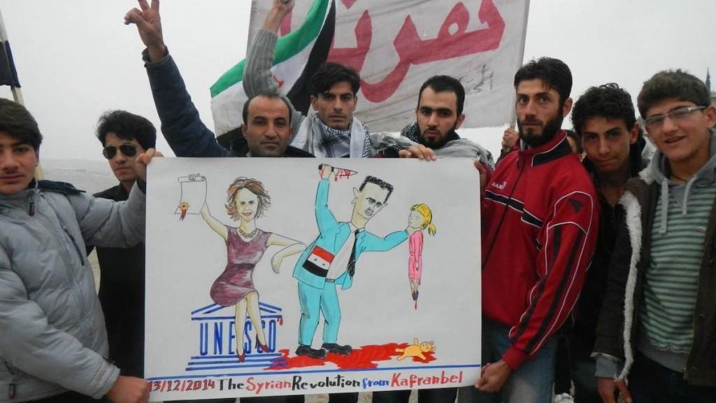 art-contre-la-terreur-kafranbel-syrie-782-852-1420817841