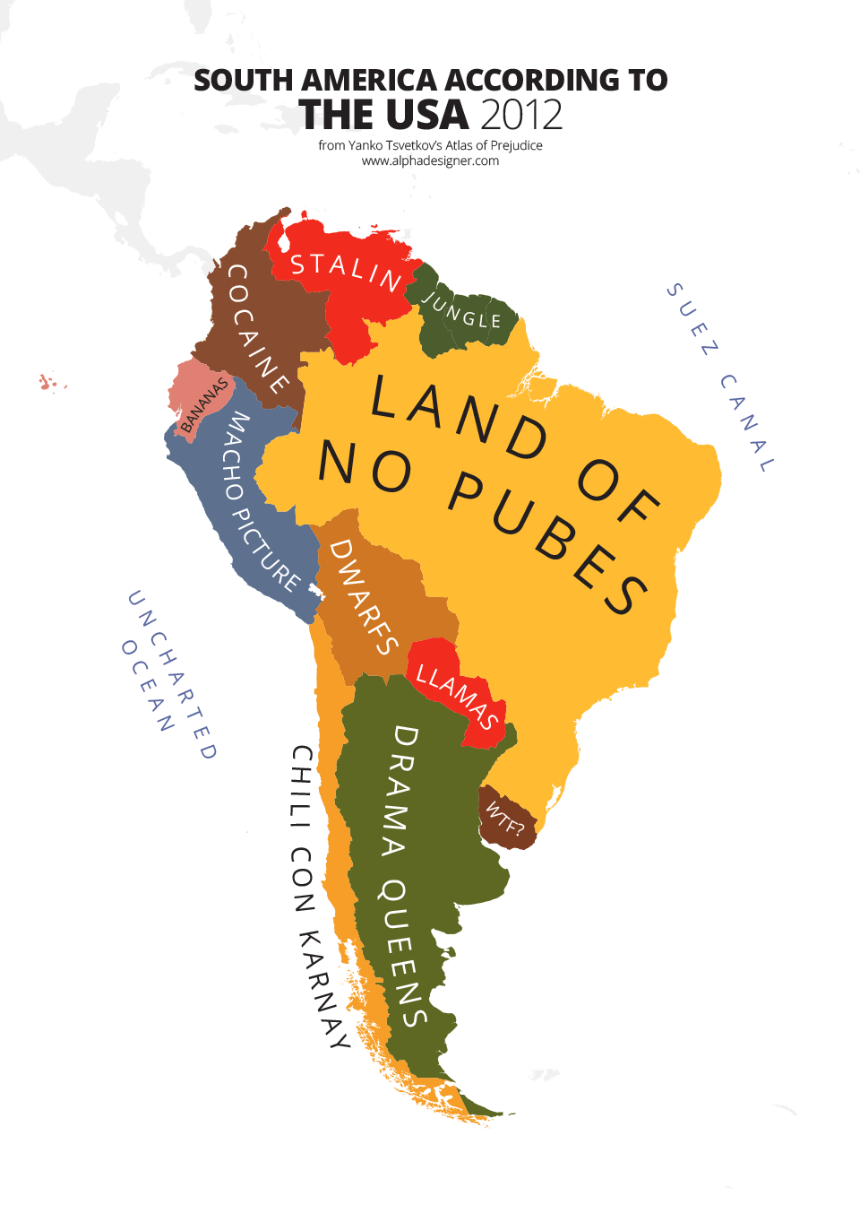 how to call south africa from usa