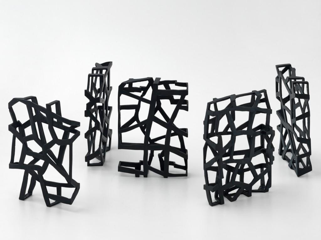 Building-Series-011