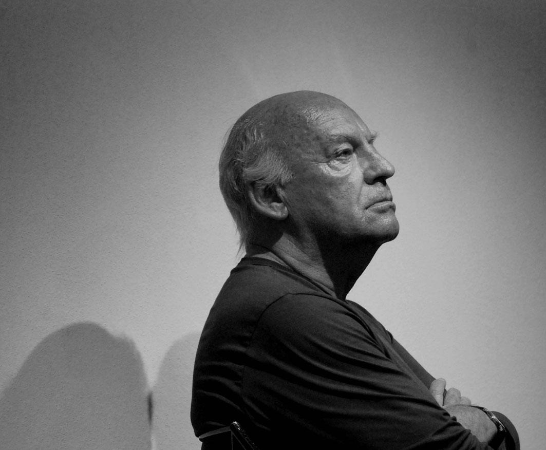 """""""Il Diritto al Delirio"""" di Edoardo Galeano"""
