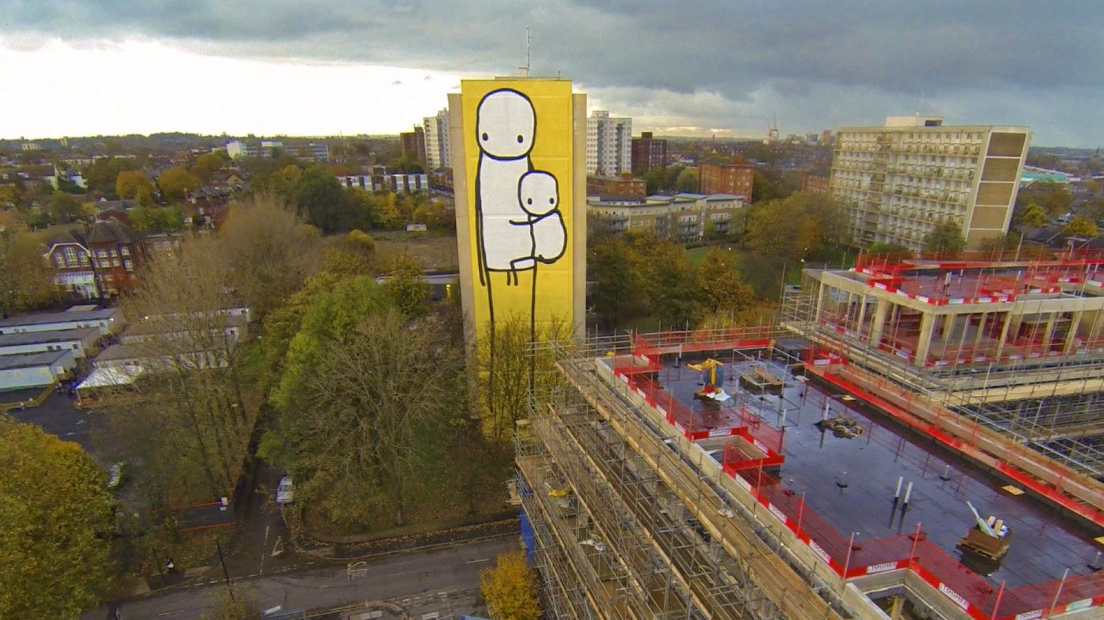 stik-big-mother_sm